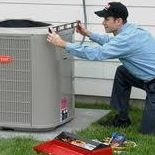Newsome Heating & Cooling