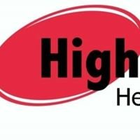Highland Heating & Air, Inc