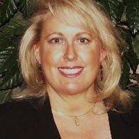 Jane Wofford Scottsdale AZ Realtor