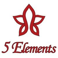 5 Elements Therapeutic Massage LLC