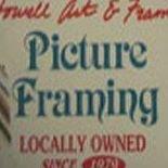 Howell Art and Frame