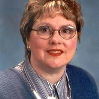 Deborah Bradley, HUFF Realty