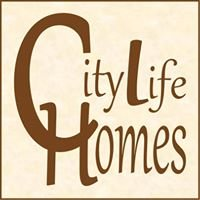 CityLife Homes Houston