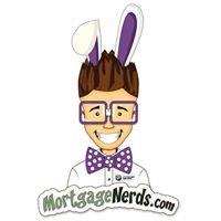 GSF Mortgage - Fox Valley WI / MortgageNerds.com