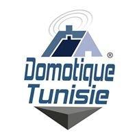 Formation Domotique Tunisie