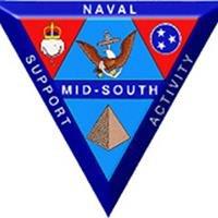 NSA Mid South, Millington, TN.