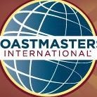 Castle Rock Toastmasters