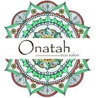 Onatah On Belgrade