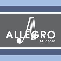 Allegro at Tanoan Apartment Homes