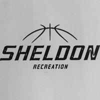 Sheldon Recreation Department
