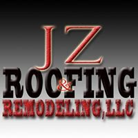 JZ Roofing and Remodeling, LLC