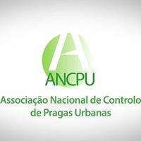 Associaçao Nacional de Controlo de Pragas Urbanas