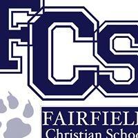 Fairfield Christian School