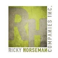 Ricky Horseman Companies, Inc.