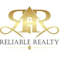 Reliable Realty Inc.