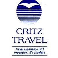 Critz Travel