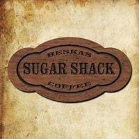 Heskas Sugar Shack