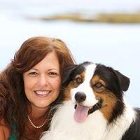 Lisa M. Parker, Realtor Salesperson