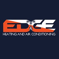 EDGE HEATING AND AIR CONDITIONING