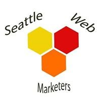 Social Media Connections Seattle