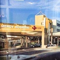 Mercy Hospital Truxtun