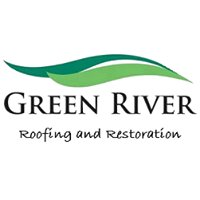 Green River Roofing & Construction Inc.