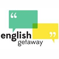 English Getaway