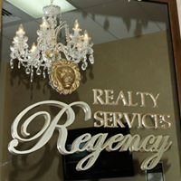 Regency Realty Services