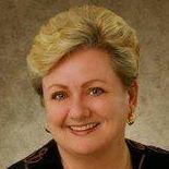Amy McLeod, OR Principal Broker