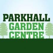 Parkhall Garden Centre