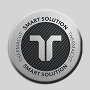 Thermacut GmbH