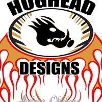 HogHead Designs