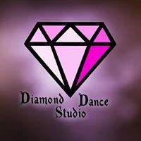Diamond Dance Studio