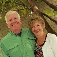 Essential4Health -                Jeff & Anita Cordes