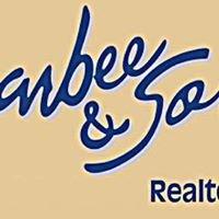 Barbee & Son Realtors