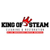 King Of Steam