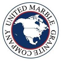United Marble & Granite - PA