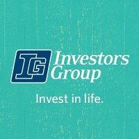 Investors Group, Thunder Bay Northwest Region