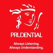 Prudential Indonesia (Official Fan Page)