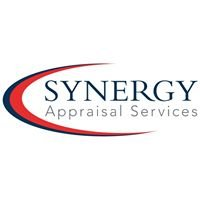 Synergy Appraisal Services