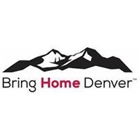 Bring Home Denver