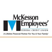 McKesson Employees' Federal Credit Union