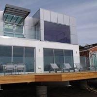RedSetter Building & Development