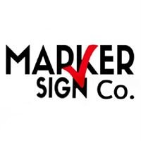 MarkerSign Co.