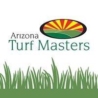 Arizona Turf Masters