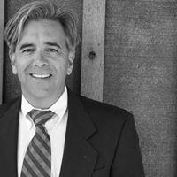 Adam B. King, Attorney at Law PC