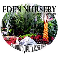 Eden Nursery Landscaping & Retail