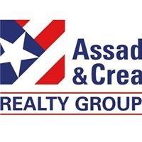 Assad & Crea Realty Group