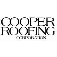 Cooper Roofing Corporation