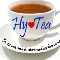 Hy-Tea